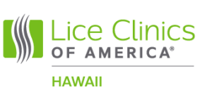 Lice Clinics of America - Hawaii